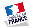 fabriqué en france, made in france